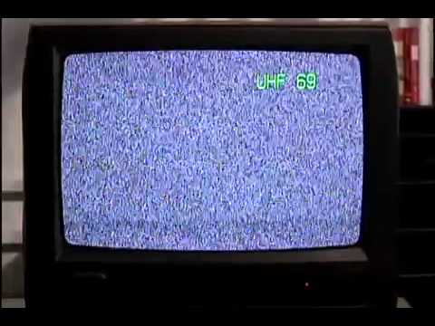 Como sintonizar a Tv digital