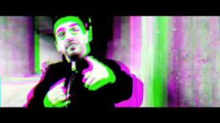 Смотреть клип Snaga & Fard - Hand Aufs Herz
