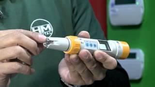 HMDigital PH 200 PH Tester