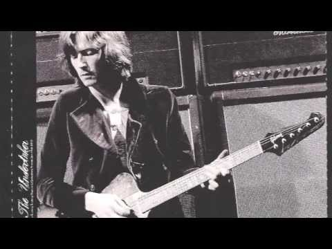 Can't Find My Way Home live 1969 (Eric Clapton, Steve Winwood, Blind Faith)