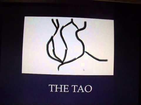 Ch. 5--Confucian Ethics