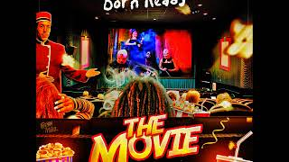 Born Ready - Gas'n Up (ft. Jimmy Wopo) [prod. by M.Tomlin] [THE MOVIE]