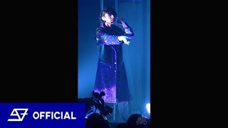 【RAKU FOCUS】SUPER★DRAGON / PAYAPAYA(from LIVE TOUR 2019 -Emotions- at Zepp Tokyo1部)