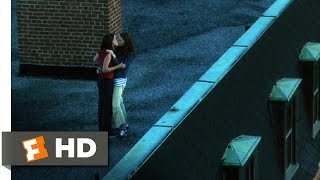Lost and Delirious (3/9) Movie CLIP - Lesbos (2001) HD