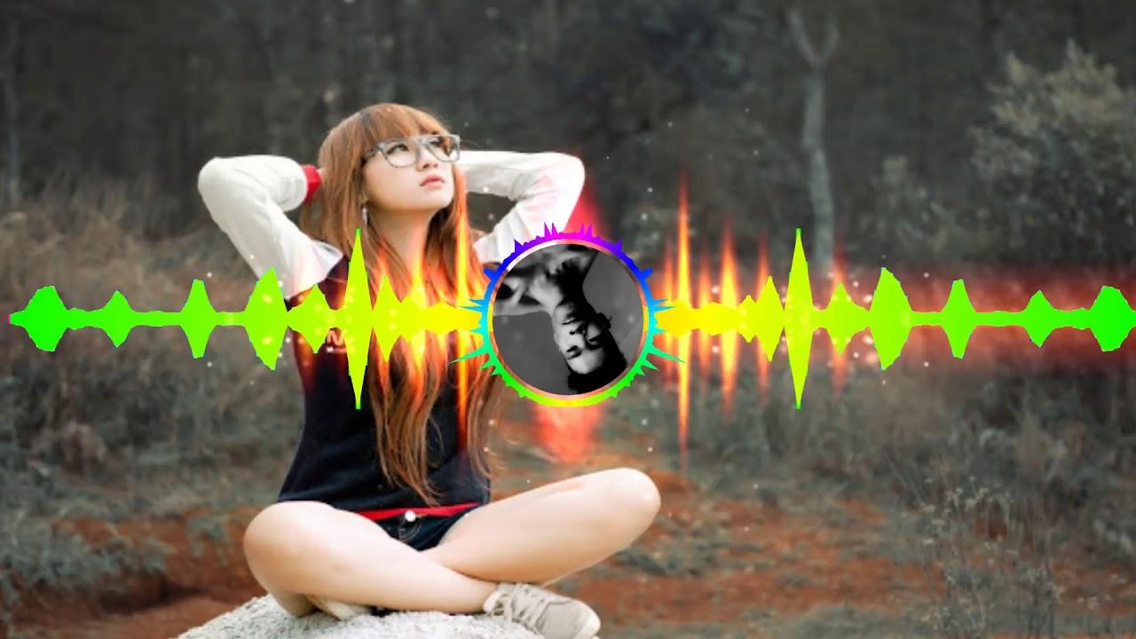 Tải Liên Khúc Con Đường Xưa Em Đi Remix - Nhạc Remix Top Hít MP3