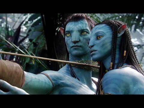 12 лучших фильмов, похожих на Аватар (2009)