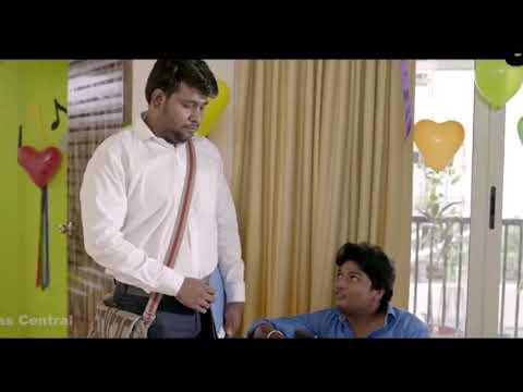 Half Boil episode 8 full  Madras central Gopi Sudhakar