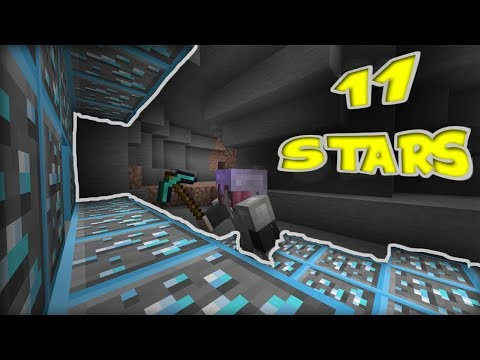 Repeat How to Clutch in Hypixel UHC (cotd) by Divina