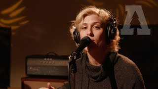 Dessa - Fire Drills | Audiotree Live