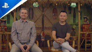 Crash Bandicoot's 25th Anniversary Celebration   PlayStation