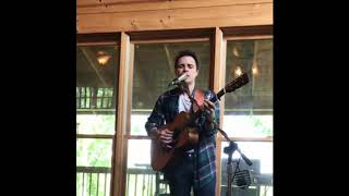 Kris Allen - Everybody Wants to Rule the World/The Way You Make Me Feel, Safe Harbor