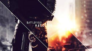 Запуск Battlefield Hardline
