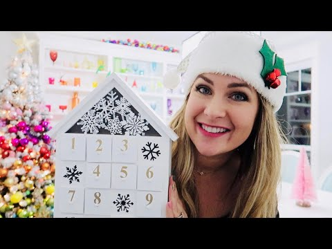 christmas-advent-activities-|-easy-+-frugal-ideas-for-magical-christmas-memories-for-kids