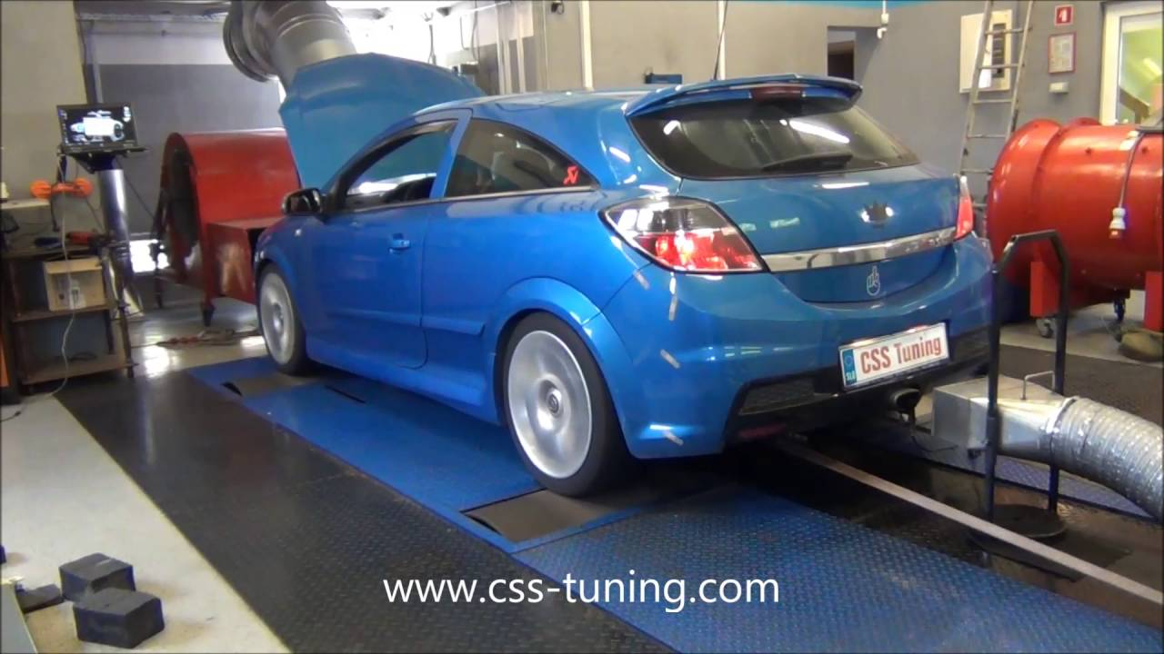 opel astra opc 2 0t 240 hp stage 2 chip tuning youtube. Black Bedroom Furniture Sets. Home Design Ideas