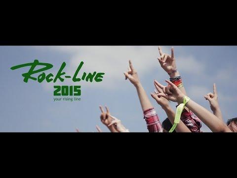 Фильм Rock-Line 2015