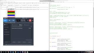 Фото Python программирование  Уроки для начинающих Это легко