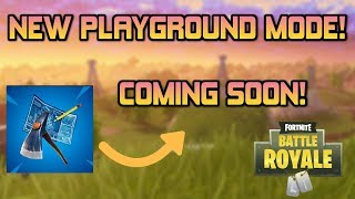 🔴New Playground LTM Soon/ Top Xbox One Player//Playing With Subs / Face Reveal At 2K Subscribers