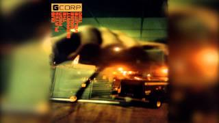 G. Corp - My Message