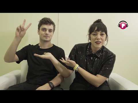 POPline entrevista: Martin Garrix