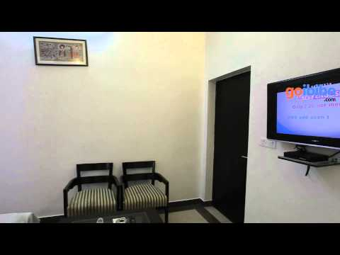Aligarh Hotel Galaxy| Hotel in Aligarh |Hotel Deals