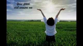 Silvie Paladino - Your Grace Still Amazes Me