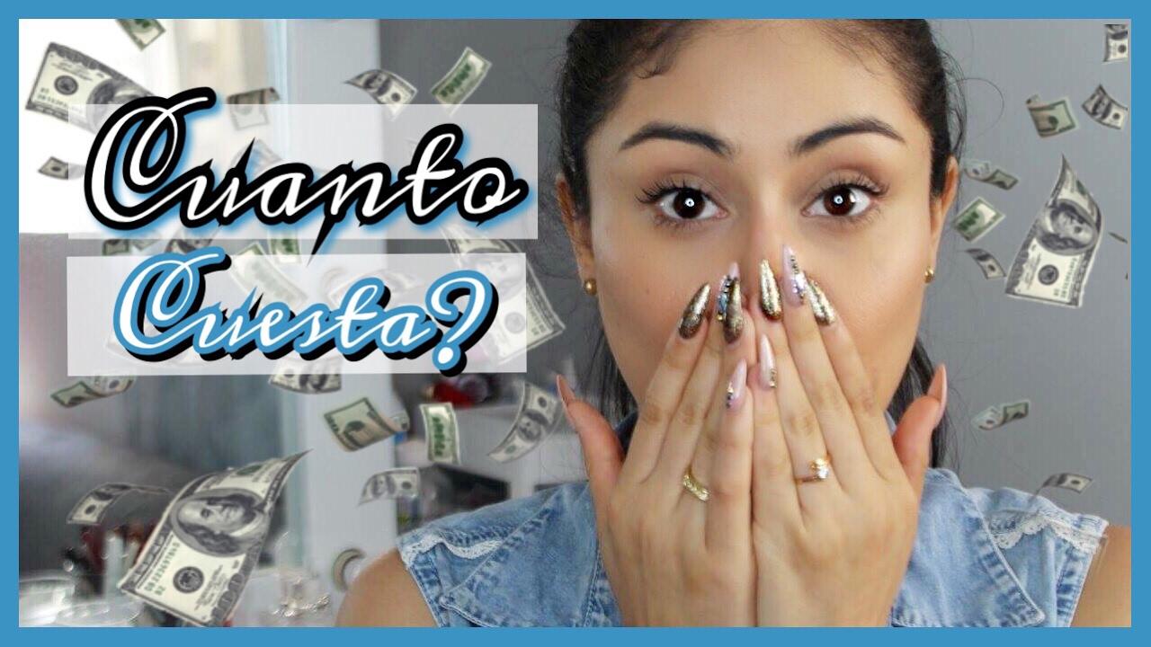 6 Señales de que tu maquillaje es de pésima calidad | Tú