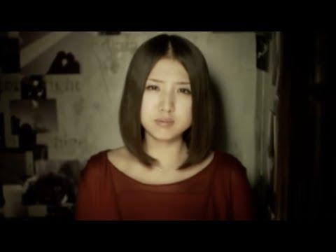 阿部真央「側にいて」Music Video【Official】