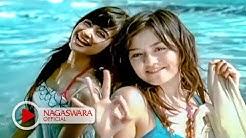 T2 - OK (Official Music Video NAGASWARA) #music  - Durasi: 4:25.
