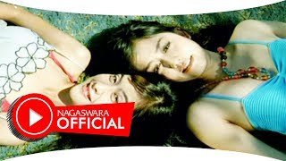 T2 - OK - Official Music Video - Nagaswara