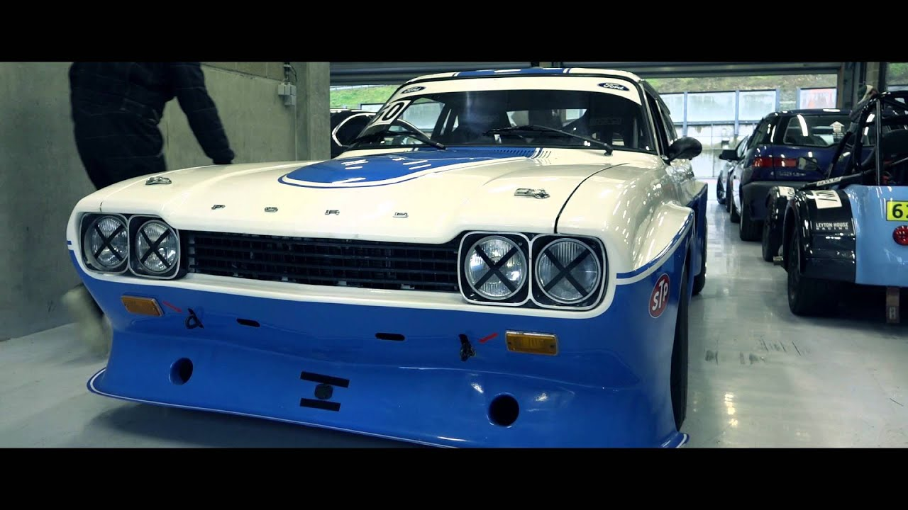 ford capri 2600 rs spa francorchamps youtube. Black Bedroom Furniture Sets. Home Design Ideas