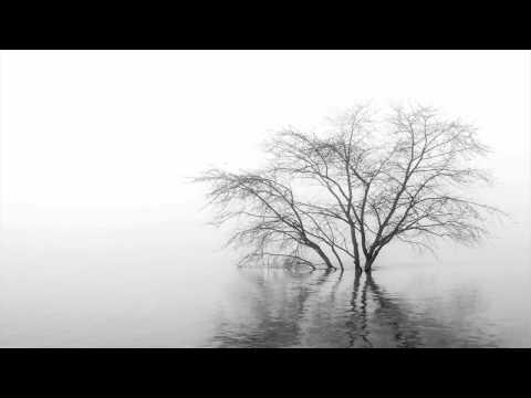Dekadent - Epilogue