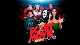 La Decadencia de Scary Movie | #TeLoResumo