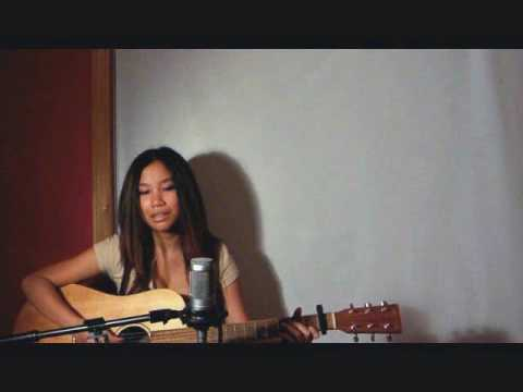 Officially Missing You - Tamia (Acoustic Cover) *Only available in HIGH QUALITY