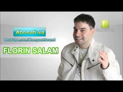 Florin Salam - Da-mi o zi