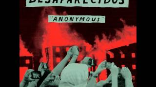 Play Anonymous