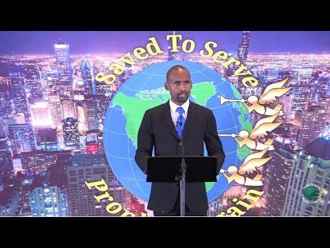 Shocking Prophetic Symbols N SolarBlackOut.SDAs join BlackLivesMatter,BlackOutNFL,Silent 4 EricWalsh