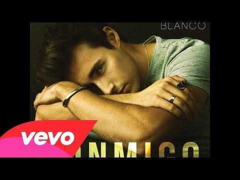 Jorge Blanco ~ Conmigo (Audio Oficial)