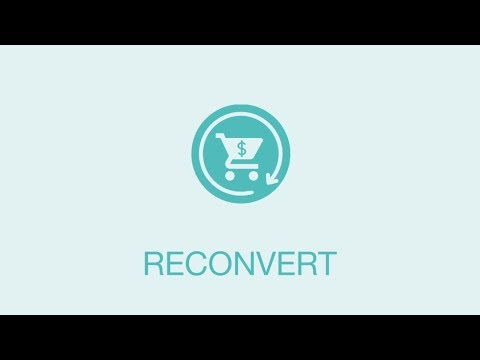 Optimize your Shopify thank you page | ReConvert Shopify app