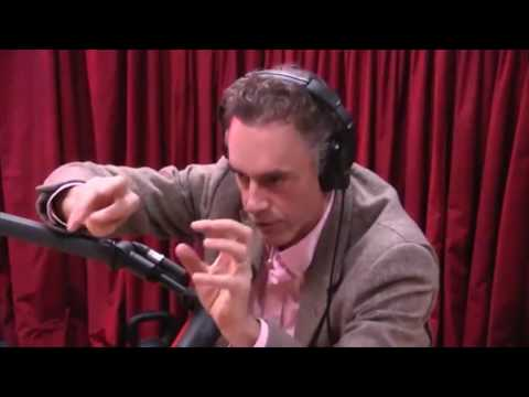 Scientific Truth VS Religious Truth - Dr Jordan Peterson on JRE