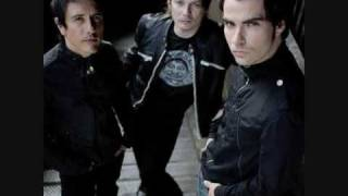 Stereophonics - Nothing Compares To You (Sinead O'connor)