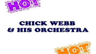 Chick Webb - Midnight In a Madhouse