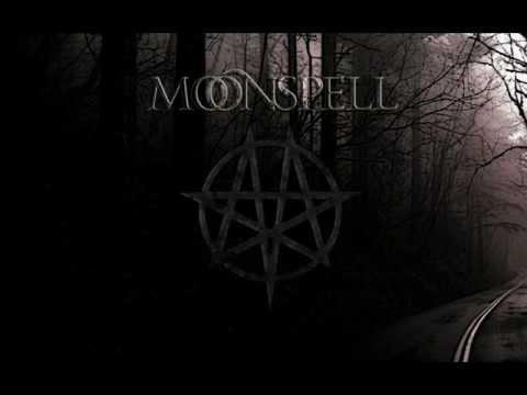 moonspell dreamless mp3