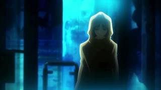 Repeat youtube video AMV - [MEP] No Name 720p