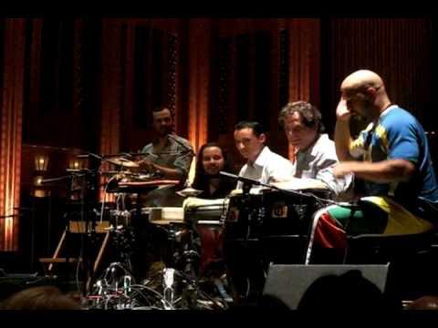 Flamenco @ Severance Hall, Cleveland Orchestra