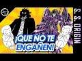 En este video desmontamos las críticas más comunes hacia el nuevo manga de Kurumada, Saint Seiya ORIGIN! ¡Suscríbete! https://goo.gl/rpnXUo Si les ...