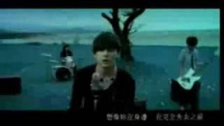 Download lagu YouTube- å¨æ°ä¼¦- 不能说的秘密mv [Jay Chou-secret MV].mp4
