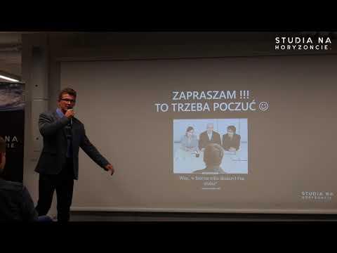 Mechanika i Budowa Maszyn | Studia na Horyzoncie Kraków