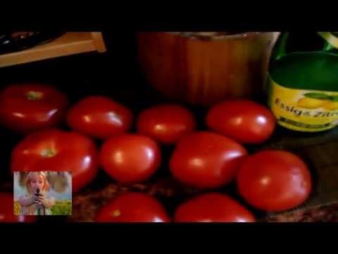 Рецепт супа с осьминогами
