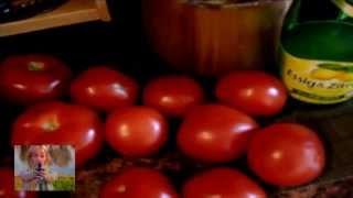 Помидоры по-корейски (Самый вкусный рецепт)(, 2013-10-01T16:02:08.000Z)
