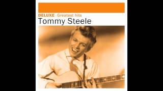 Watch Tommy Steele Cannibal Pot video